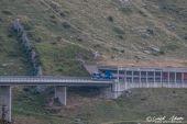 MAN_F2000_Voser_AG_Gotthard_Suedrampe040.jpg