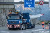 MAN_F2000_Voser_AG_Gotthard_Suedrampe115.jpg