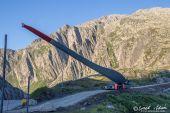 MAN_F2000_Voser_AG_Gotthard_Suedrampe159.jpg