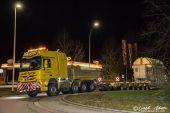 02MB_Actros_MPIII_4163_V8_welti-furrer_Solothurn005.jpg