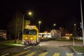 02MB_Actros_MPIII_4163_V8_welti-furrer_Solothurn007.jpg