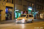 04MB_Arocs_SLT_4163_Emil_Egger_Olten001.jpg